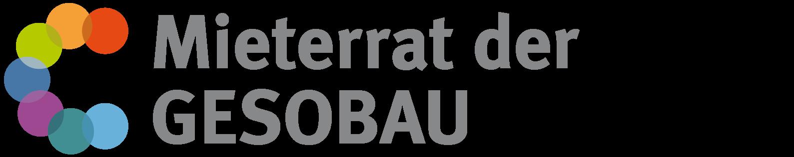 Mieter-Rat.de